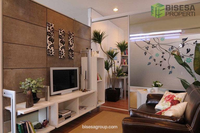 Tips Cerdas Memilih Furniture Untuk Rumah Bergaya Minimalis BisesaGroup.com