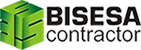 logo-bisesa group