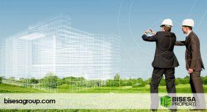 Perbedaan, Kontraktor, Developer, Pengembang, Property, pemborong, kontrk, proyek