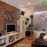 Tips Cerdas Memilih Furniture Untuk Rumah Bergaya Minimalis