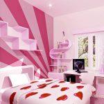 Tips Desain Kamar Tidur Minimalis