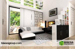 Tips, Desain, Ruang, Keluarga, Minimalis, nyaman, konsep, penataan, desain, rumah