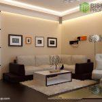 Tips Memilih Furniture untuk Interior Ruang Tamu Minimalis