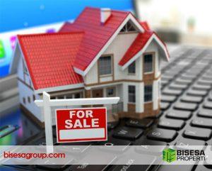Tips, tawar, Menawar, Rumah, Harga, Murah, membeli, kompromi, ajukan, penawaran