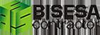 logo-bisesa group