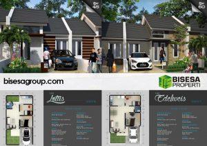 Biaya Membangun Rumah Minimalis