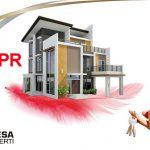 Kelebihan Membeli Rumah KPR