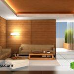 Langkah-Langkah Dan Tips Membuat Dinding Kayu Palet